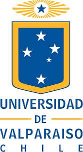 Archivo:Logo universidad de valparaiso vertical.svg - Wikipedia ...